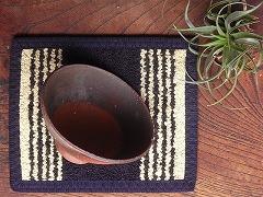 [19182]飯碗(伊勢崎州)価格:1,944円