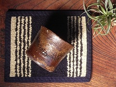 [19187]山焼酎杯(高力芳照)価格:2,700円