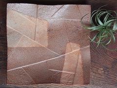 [20120]角皿(渡邊琢磨)