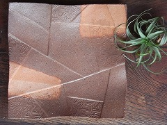 [20121]角皿(渡邊琢磨)