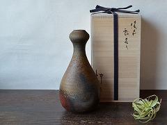 [21021]瓢花入(伊勢崎紳)