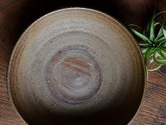 [21120]浅鉢(高力芳照)