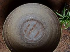 [21121]浅鉢(高力芳照)
