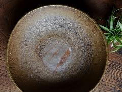 [21122]浅鉢(高力芳照)
