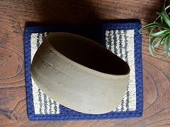 [21178]茶碗(屋代剛右)