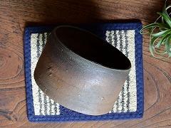 [21179]茶碗(屋代剛右)