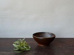 [21203]飯碗(伊勢崎紳)