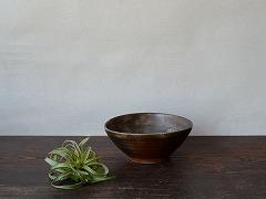 [21206]飯碗(伊勢崎紳)